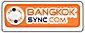 http://ruksinafurniture.bangkoksync.com